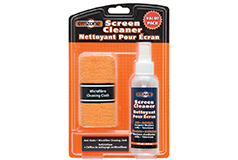 TV Cleaning Kit  - Click for more details