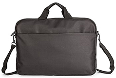 "17.3""  LAPTOP CARRYING CASE  BLACK"