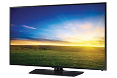 "Samsung 58"" 1080p LED Smart TV"