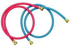 Washer Hoses  - Click for more details