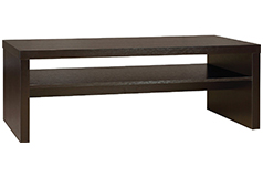 Herning Coffee Table - Click for more details