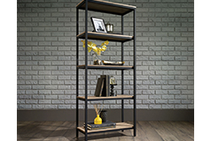 Harrison Bookcase - Click for more details