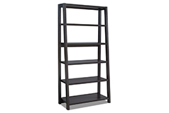 Ronnie Bookcase - Click for more details