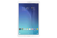 "Samsung Galaxy Tab E (9.6""/1.3GHz Octa-Core/1.5GB RAM/16GB) - Click for more details"
