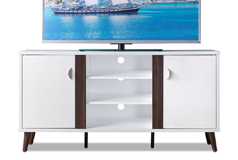 "Marvin 60"" TV Stand - Click for more details"