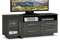 "Ayden 69"" TV Stand - Click for more details"