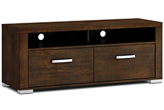 "Holden 56"" TV Stand - Java"