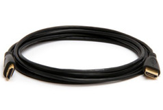 10 Ft. HDMI Cable  - Click for more details