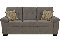 Fairbairn Casual   Sofa Collection  by Coaster<br /> - Click for more details