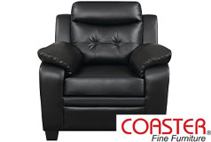 Finley Ultra Plush Club Chair