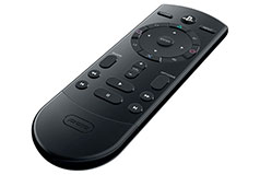 PDP Cloud Remote for PS4  - Click for more details