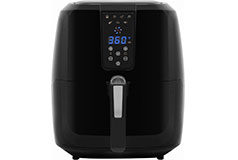 Nutri AirFry 5.5L Digital Air Fryer