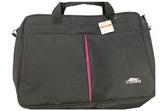 "17.3"" Laptop Carrying Case - Click for more details"