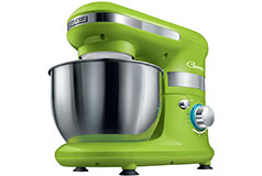Sencor Stand Mixer in Green - Click for more details