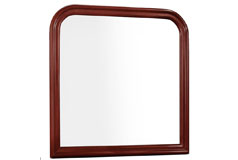 Lyla Mirror – Cherry - Click for more details
