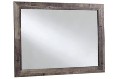 Derekson Mirror - Click for more details