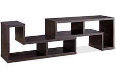 "Vigo 47-94"" TV Stand - Click for more details"