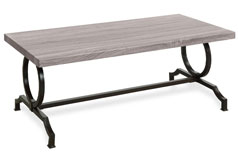 Esna Coffee Table - Click for more details