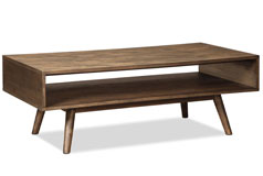 Kisper Coffee Table - Click for more details