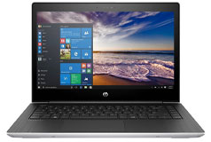 "HP 14"" ProBook 440 G5 Laptop  - Click for more details"