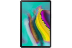 "Samsung Galaxy Tab S5e (10.5""/Octa-Core2GHz,1.7GHz/4GB RAM/64GB/Android)  - Click for more details"