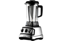 Ecohouzng High Speed Quiet Blender - Click for more details