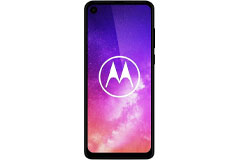 Motorola Moto One Vision - Unlocked - Click for more details