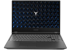 "Lenovo Legion Y540 15.6"" Gaming Laptop (GeForce RTX 2060/16GB RAM/512GB SSD/Win 10) - Click for more details"