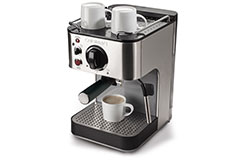 Cuisinart Espresso Maker - Click for more details