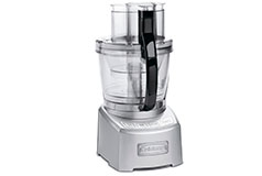 Cuisinart Elite Collection 14-cup (3.5 L) Food Processor - Click for more details
