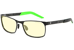 Gunnar FPS Razer Edition Gaming Glasses - Click for more details