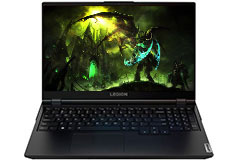 "Lenovo Legion 5 15IMH05H 15.6"" Gaming Laptop (i7-10750H/16GB/512GB/RTX 2060) - Click for more details"