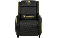 Cougar Ranger Royal Reclining Gaming Chair - Click for more details