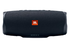 JBL Charge 4 Portable Bluetooth Speaker - Click for more details