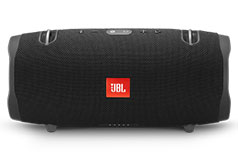 JBL Xtreme 2 Portable Bluetooth Speaker - Click for more details