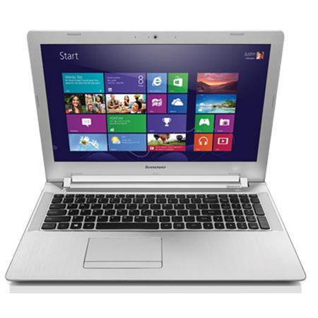 Lenovo 15.6 Multimedia Z51 Notebook