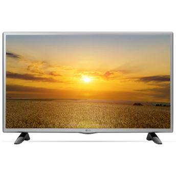 "MDG CUBI i3 and 32"" TV  Bundle"