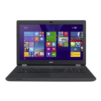 "Acer C3150 17.3"" Notebook"