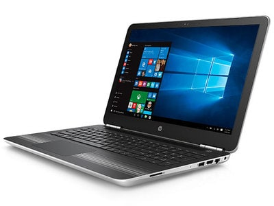 "HP Pavilion 15.6"" Laptop"