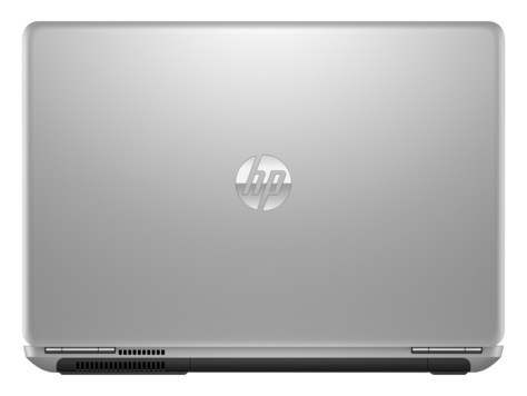 "HP Pavilion 17.3"" Laptop"