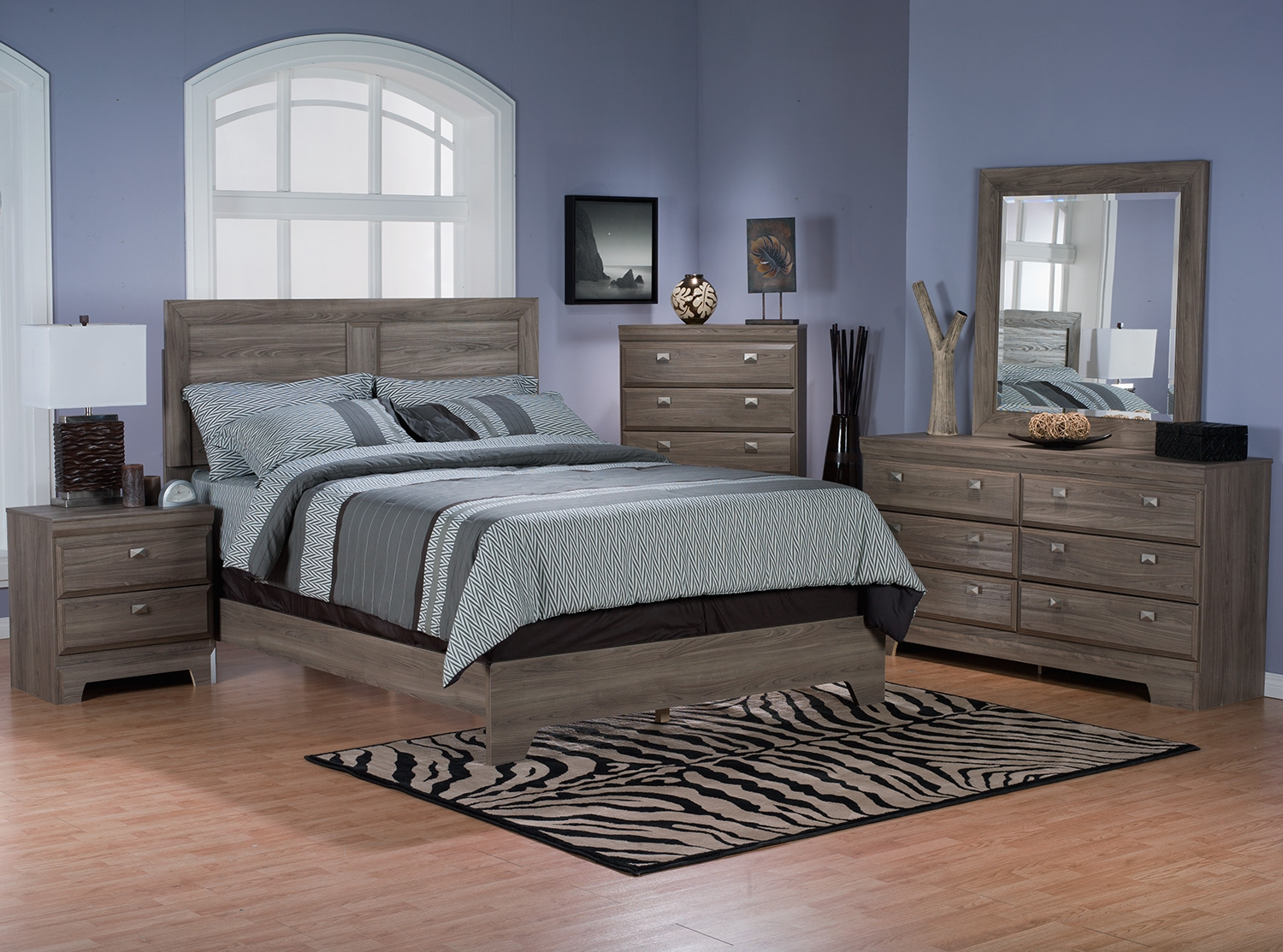 Finance Bedroom Furniture Bedroom Sets