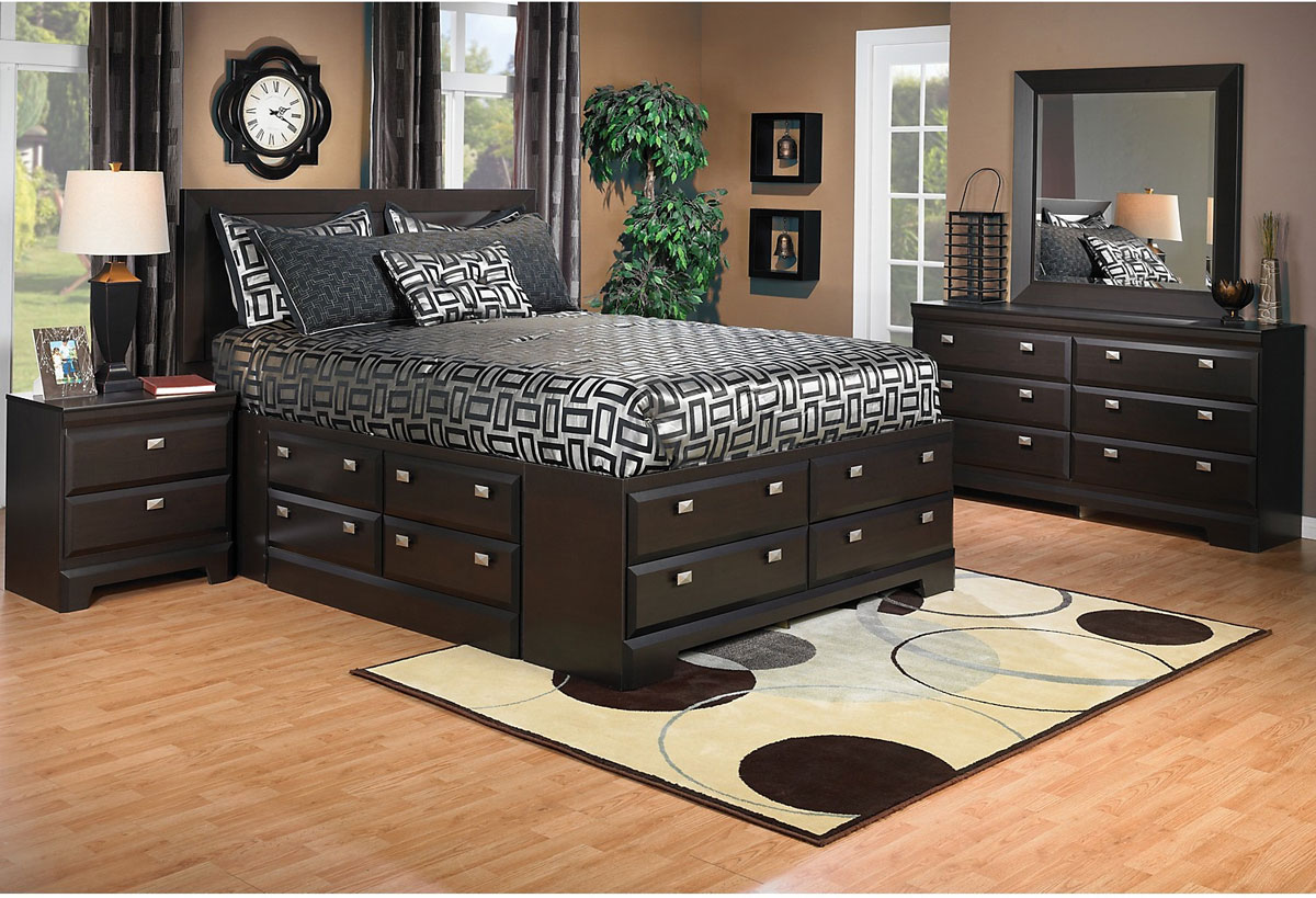 Bedroom Furniture 0 Finance finance bedroom furniture - bedroom sets