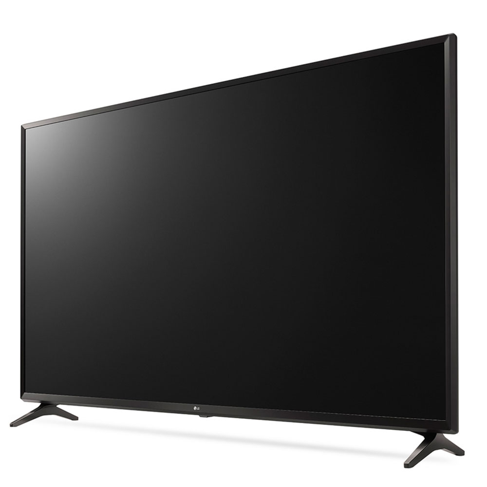 lg 60 4k uhd smart tv. Black Bedroom Furniture Sets. Home Design Ideas