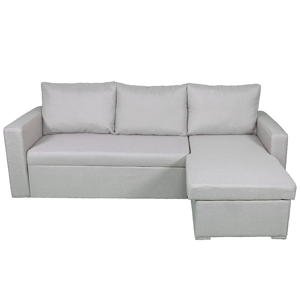 gus products piece grey sleeper sq sw furniture sectional jennifer with