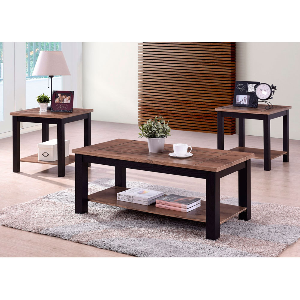 en living table and white bamboo set coffee of co bloomingville