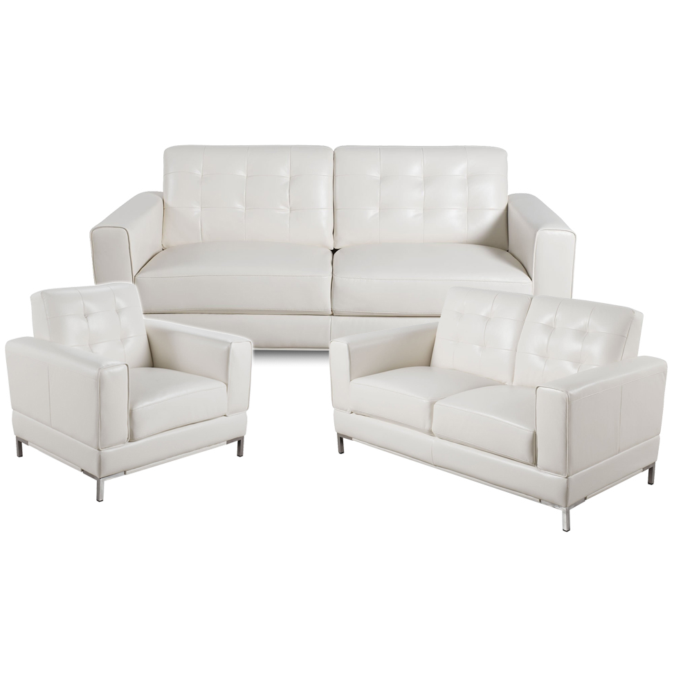 and chair rent black to myer like sofa loveseat freedom product own fabric leather