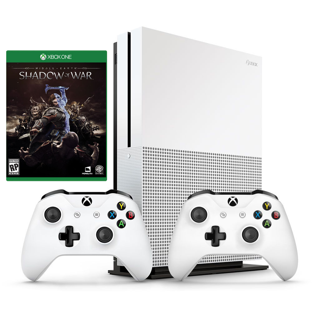 The most popular xbox one games | decluttr blog.