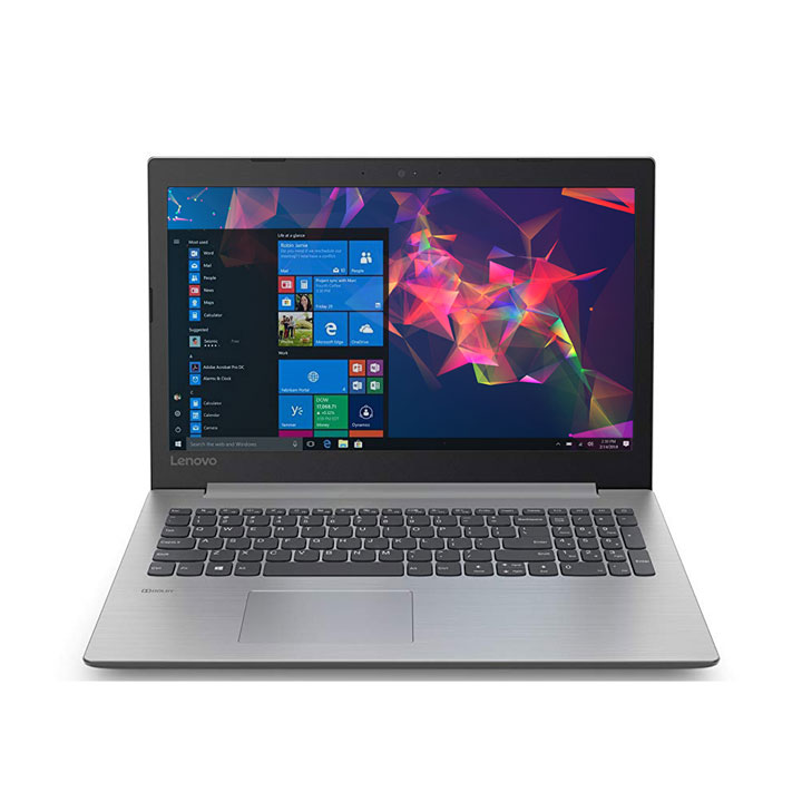 "Lenovo IdeaPad 330 15IKBR 15.6"" Laptop ( Intel i7 8550U/8 GB RAM/ 1TB HDD/ Win 10 )"