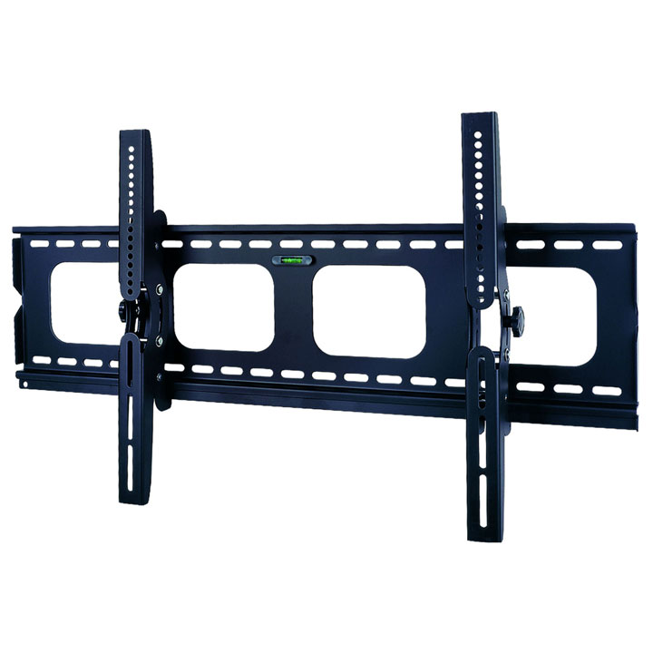 TygerClaw 40 to 83 inch Tilt Wall Mount