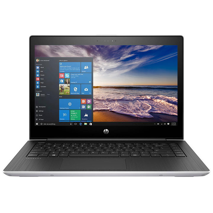 "HP 14"" ProBook 440 G5 Laptop"